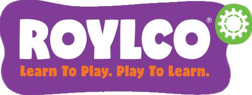 Roylco®
