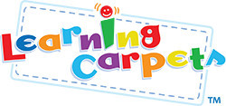 Learning Carpets™