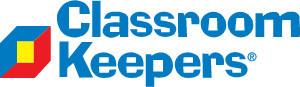 Classroom Keepers®