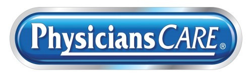 PhysiciansCare®